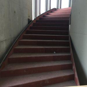 Dalton Stair 4 Progress (1)